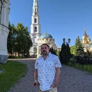 VladimirKolesnikov avatar