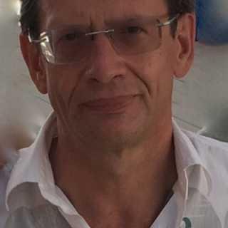DmitryBogdanov_1b95b avatar
