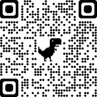 EshaunDass avatar