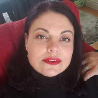 TanjaBurazor avatar