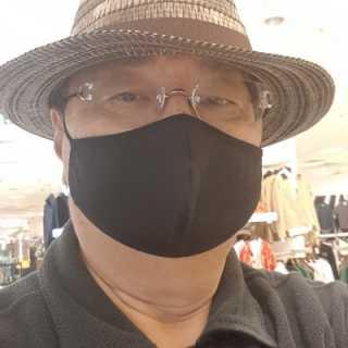 NGRichard avatar