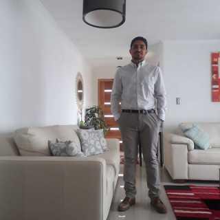 0254d5f avatar