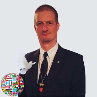 BergerMarkus avatar