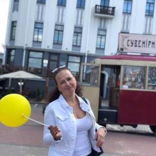 ElenaPrudyus avatar