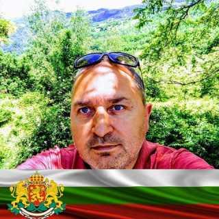 5bcc5f8 avatar