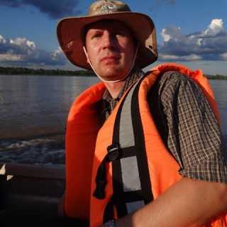 KonstantinRenzhin avatar