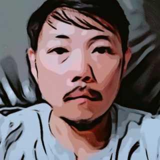Jaysanity avatar