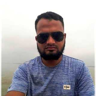 HasanFlexiload avatar