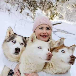 IrinaDadai avatar
