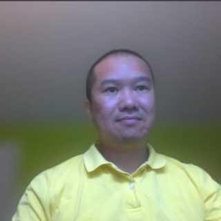 VMC avatar