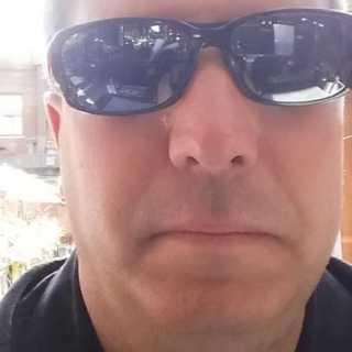 BrucePatterson_57e58 avatar