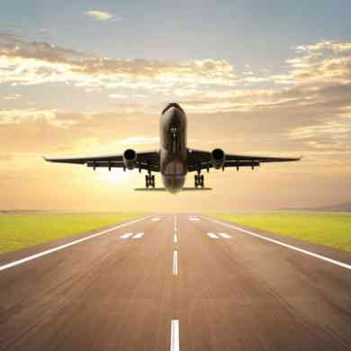 Спецпредложения авиакомпаний avatar