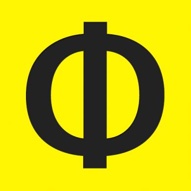Фактура avatar