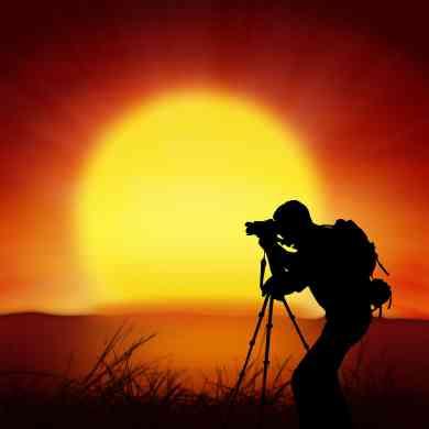 Фоторепортажи avatar