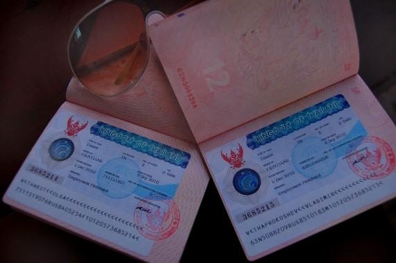 Gold Visa Savona visa fee