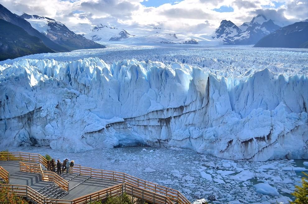 ледник скачать торрент - фото 9