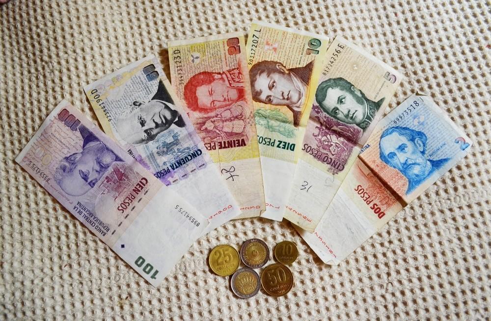 действительно нужны, курс доллар аргентинский песо переход единого налога