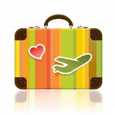 Советы путешественникам avatar