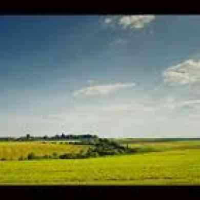 ВЕТЕР СТРАНСТВИЙ : видео из путешествий avatar