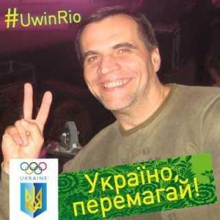 IgorGoncharenko_1d61b avatar