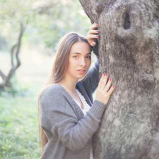 MariyaMikrukova avatar