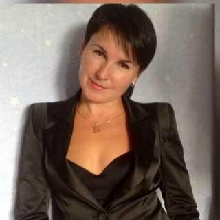 TatyanaPoluhina avatar