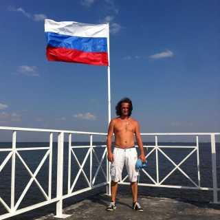 ValentinSevrioukov avatar