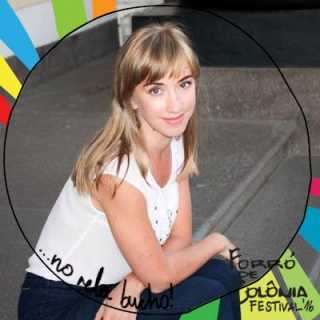 OxanaKovalchouk avatar