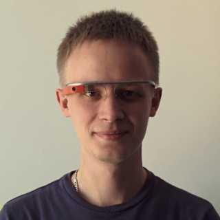 TarasRomaniv avatar