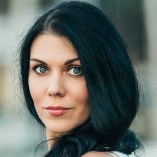 ElenaVishnyakova avatar