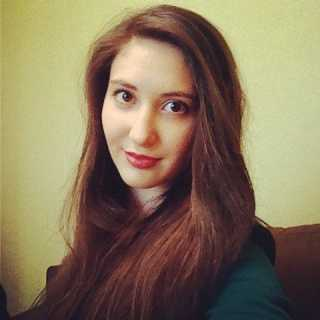 OlgaKishyk avatar