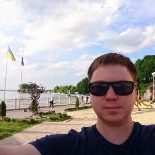 AndreyRudenko avatar