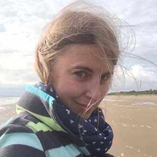 AnastasiyaNovikova avatar
