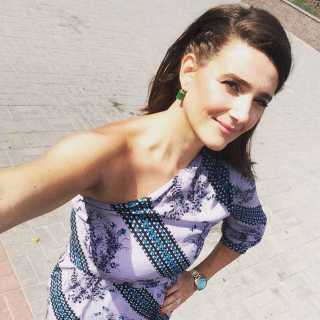 VeraIvanova_7104f avatar