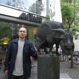VasilyPopik avatar