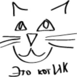 AnnaLyubimova avatar