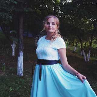LizavetaKorobkina avatar