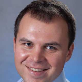 AlexanderShergin avatar
