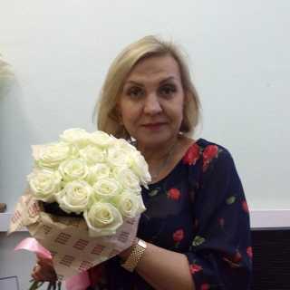 OlgaErshova_0316d avatar