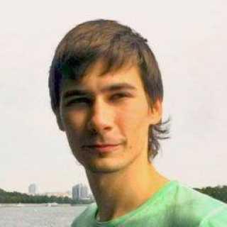KonstantinKuzmin avatar