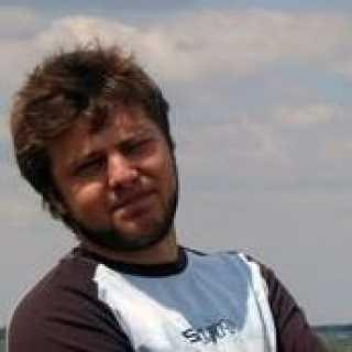 SlawaOrobchuk avatar