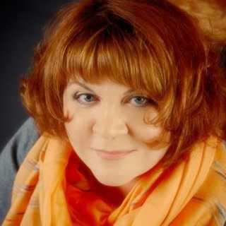 NataliaOborina avatar