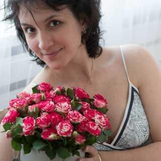 FatimaSultygova avatar