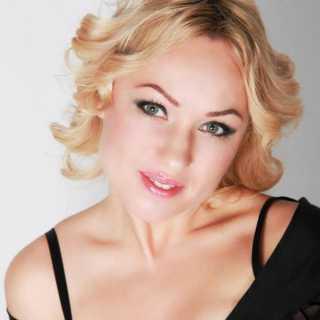 OlgaVdovichenko avatar