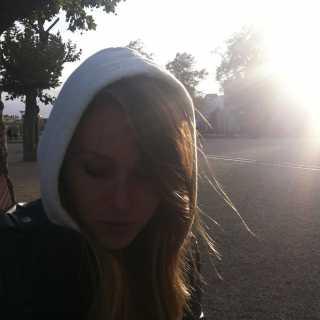 SonyaFilippovich avatar
