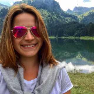 KaterynaLukasevych avatar