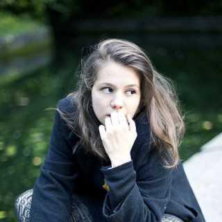 EugeniaDoro avatar