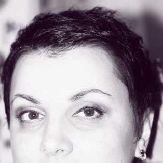 YuliyaLyashenko avatar