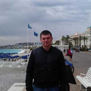 ValeriyGoncharenko avatar