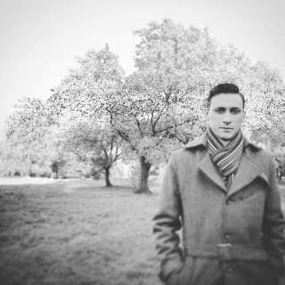 VitaliPrivalov avatar